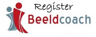 Register Beeldcoach